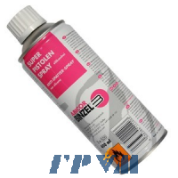 Спрей SUPER PISTOLEN SPRAY Abicor Binzel